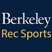 Berkeley Summer Camps